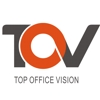 TOV Top Office Vision GmbH