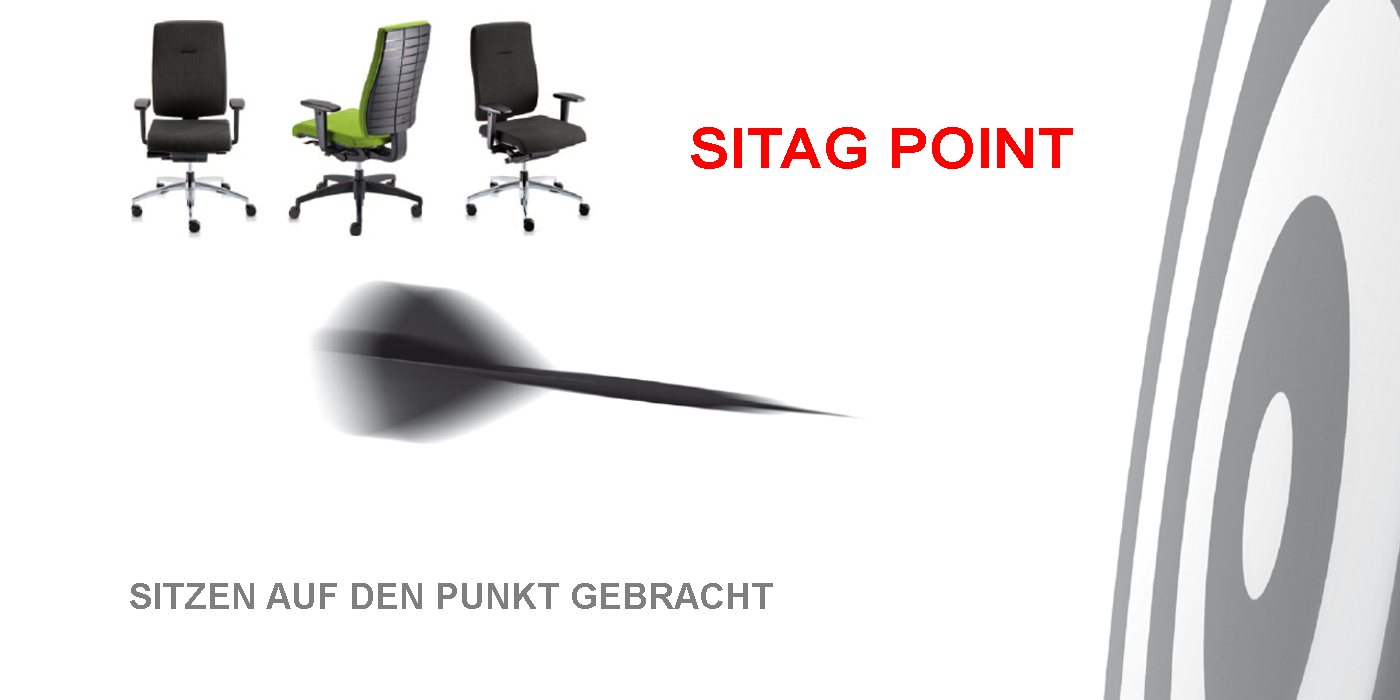 Point Sitag