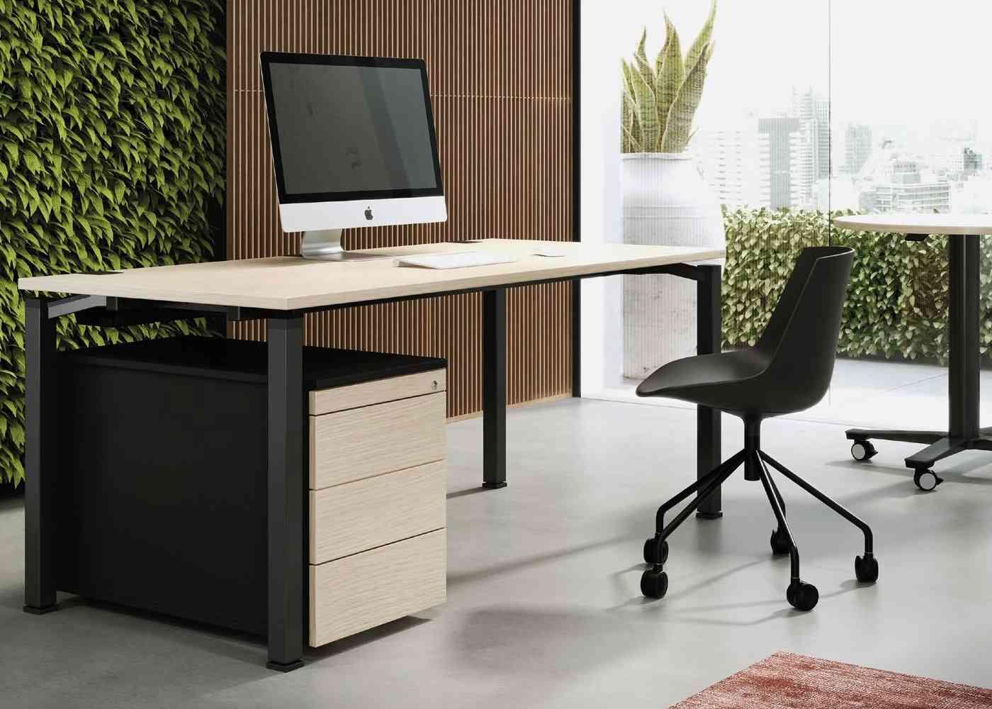 Büromöbel R50/Q50