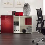 Büromöbel Select